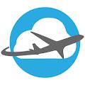 App Promoção Relâmpago Passagens APK for Windows Phone