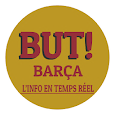 But! FC Barcelone APK Version 1.2.1760