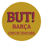 But! FC Barcelone APK Image