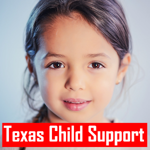 Texas Child Support For PC (Windows & MAC)