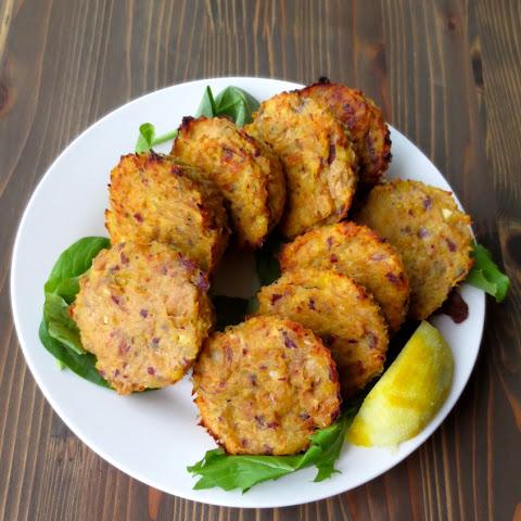 Baked Eggs With Tomatoes & Smoky Potatoes Recipes — Dishmaps