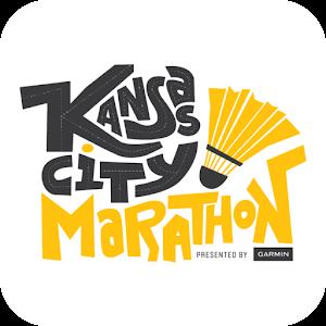 Kansas City Marathon For PC