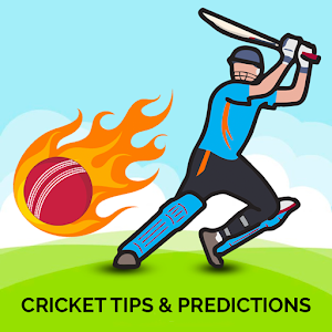 Cricket Tips & Predictions