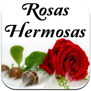 Imagenes De Rosas Hermosas Gratis Para Dedicar For PC / Windows 7/8/10 / Mac – Free Download