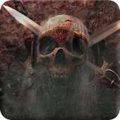 Game Legend Commander APK for Windows Phone