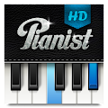 Piano + APK for Ubuntu