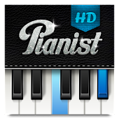 Download Piano + APK for Laptop