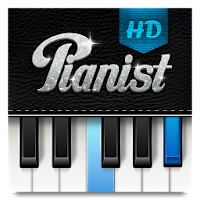 Piano + For PC (Windows And Mac)