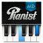 Piano + for Lollipop - Android 5.0