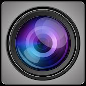 App 360 Professional Camera Editor APK for Kindle