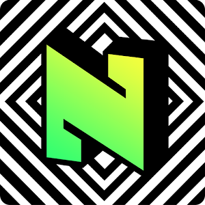 Noizz Online PC (Windows / MAC)
