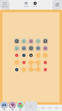 Two Dots APK screenshot thumbnail 3