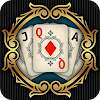 Chain: Deluxe Card Solitaire