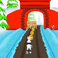 Free Download Bunny Surfer APK for Samsung