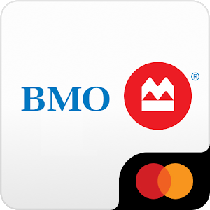BMO Harris Bank Masterpass For PC / Windows 7/8/10 / Mac – Free Download