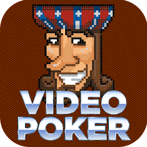 Video Poker Buzz