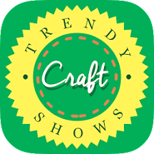 Trendy Craft Shows