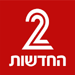 Channel 2 News 3.00.33 Apk