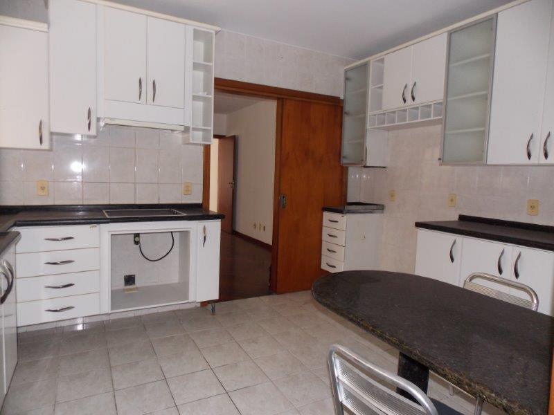 Apartamento Florianópolis Centro 2087533