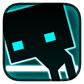 Download Full Dynamix 3.4.3 APK