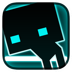 Dynamix APK Cracked Download