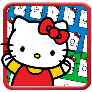 Hello Kitty Theme for PC-Windows 7,8,10 and Mac