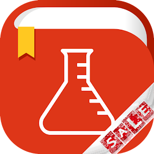 💉 Cito! Lab Values Pocket Ref For PC / Windows 7/8/10 / Mac – Free Download