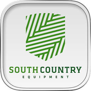 Download South Country Equipment For PC Windows and Mac