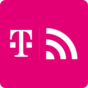 T-Mobile Home Internet For PC / Windows 7/8/10 / Mac – Free Download