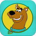 Game scooby jumps APK for Kindle