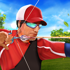 Archery Club: PvP Multiplayer For PC / Windows 7/8/10 / Mac – Free Download