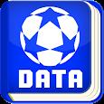 サッカー2015速報/ニュース/成績の「サカスタ DATA」