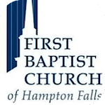 First Baptist Church - HFFBC APK Image