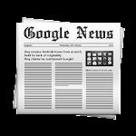 News Google Reader Pro Icon