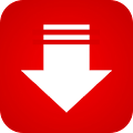 Tube Video Downloader APK for Lenovo