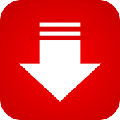 Download Tube Video Downloader APK for Android Kitkat