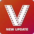 App VelMate Video Downloader Guide APK for Windows Phone