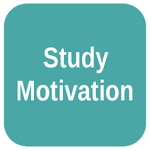 motivation papers research student Free motivation example essay for college students sample essay on motivation topics order custom essays, term papers and research papers from writing expert.