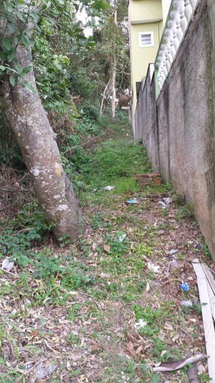 Terreno, Parque Nova Jandira, Jandira (TE0403) - Foto 6
