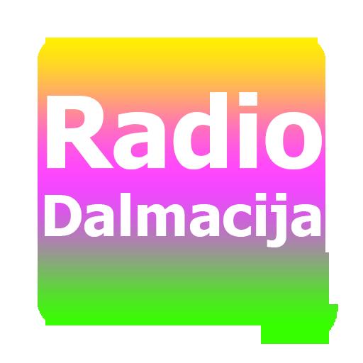 Android aplikacija Radio Dalmacija PRO+ na Android Srbija