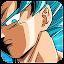 Saiyan Battle: Goku Tenkaichi