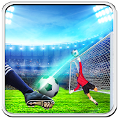 Download Soccer Shooting : World Series APK for Laptop
