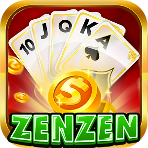 Game danh bai doi thuong ZENZEN Club 2019 For PC (Windows & MAC)