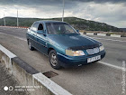 продам авто ВАЗ 2110 2110