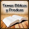 Temas Bíblicos para Predicar y Predicas Cristianas
