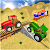 Heavy Duty Tractor Cargo Train Transport file APK for Gaming PC/PS3/PS4 Smart TV
