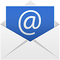 Free Sync Hotmail ^ Outlook Email APK for Windows 8