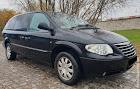 продам запчасти Chrysler Grand Voyager Grand Voyager IV
