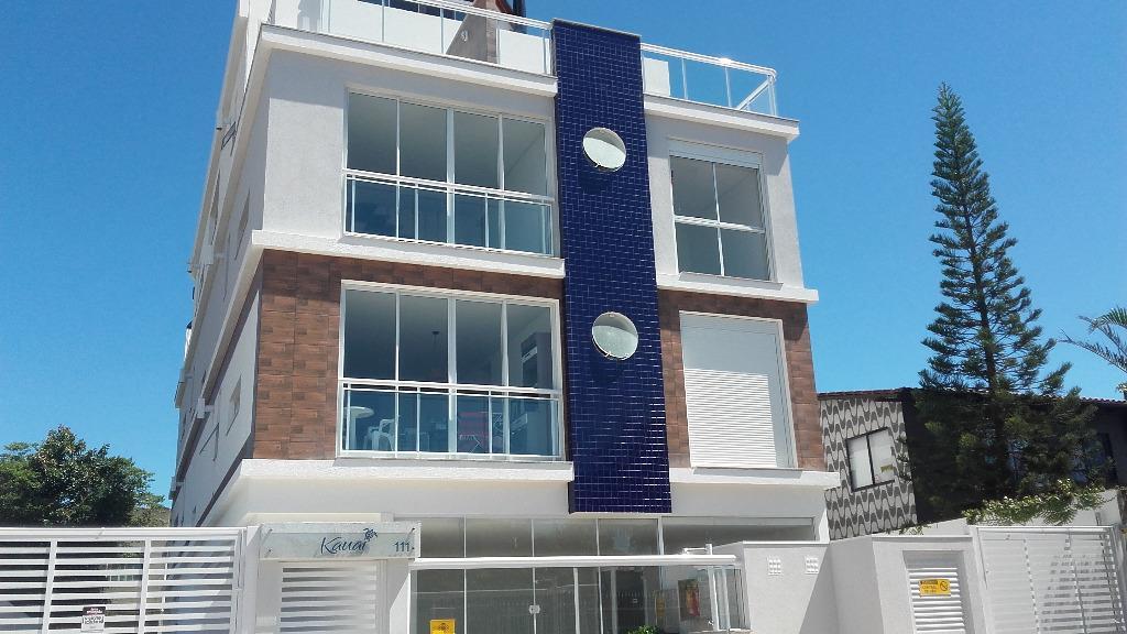 Apartamento residencial à venda, Campeche, Florianópolis - A...
