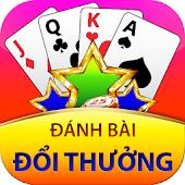 Game Game danh bai,game bai online APK for Windows Phone